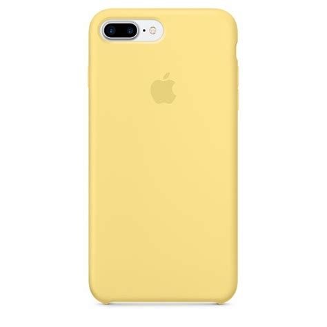 funda  iphone    p   silicon case envio dhl