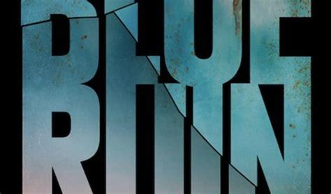 film blue ruin 2014 blue ruin soundtrack list complete list of songs