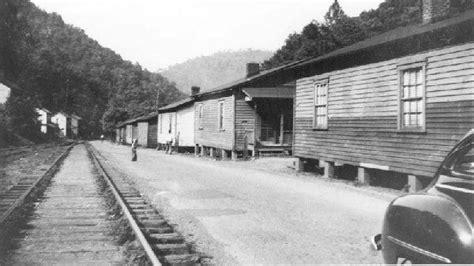 Cabin Creek West Virginia by Pin By Korfmacher On West Virginia Proud