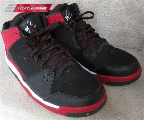 basketball shoes size 10 nike mens flight origin basketball shoes sneakers