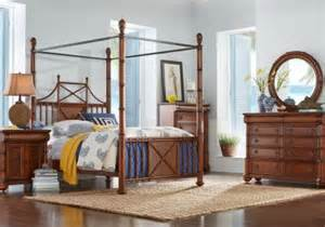 Rooms To Go Canopy Bedroom Sets Affordable King Bedroom Sets Rooms To Go