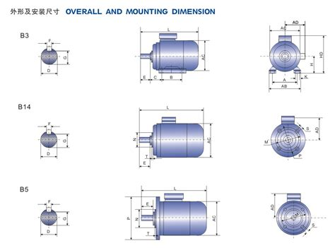 operation of capacitor run induction motor my series series aluminum housing single phase capacitor run induction motor fujian mindong