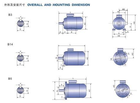 capacitor run induction motor design my series series aluminum housing single phase capacitor run induction motor fujian mindong