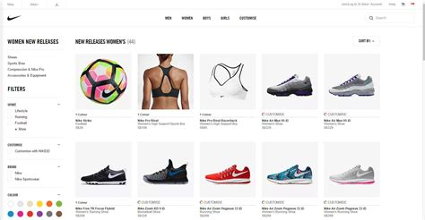 official store nikecom it s official nike launches singapore specific online