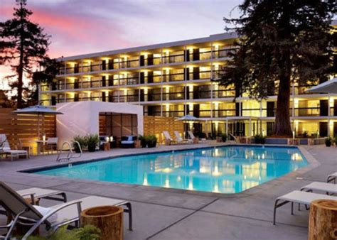 Hotels Pch California - pacific coast highway 1 hotels ocean california