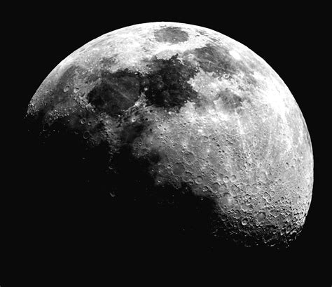 Moon Bilder by Amazing Up Of The Moon Hd Photos