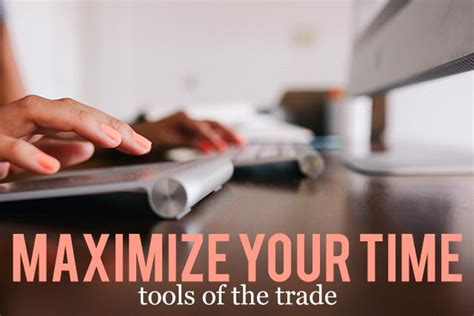 what happened to boat trader app st in my passport maximize your time tools of the trade