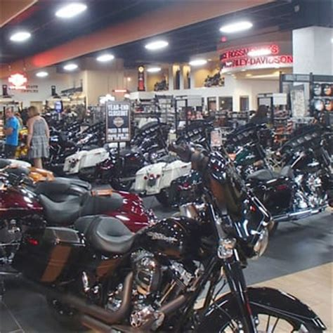 Harley Davidson Bruce Rossmeyer by Bruce Rossmeyer S Destination Daytona Harley Davidson