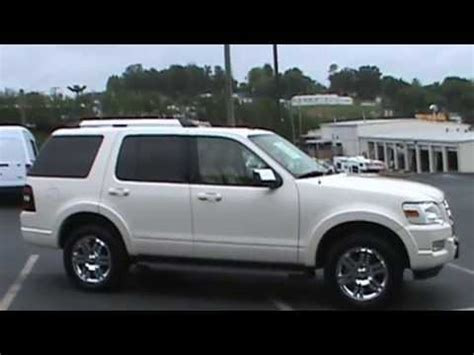 ford explorer 2009 gallery for gt ford explorer 2009