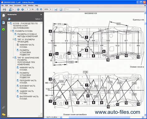 online car repair manuals free 2008 mitsubishi lancer auto manual mitsubishi lancer 2008 rus repair manuals download wiring diagram electronic parts catalog