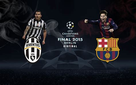 wallpaper barcelona vs juventus a preview of the uefa chions league final