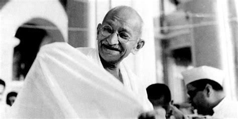 biography of mohandas karamchand gandhi pdf gandhi quotes that ll make you want to change the world