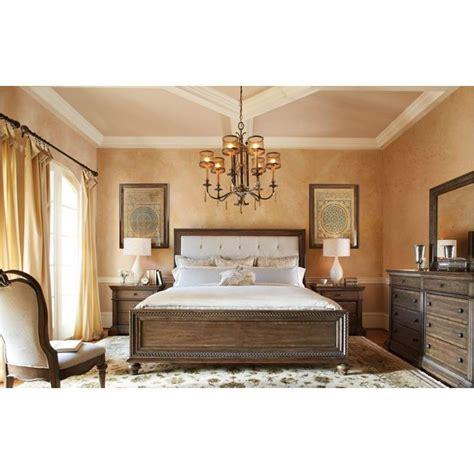 legacy bedroom furniture legacy bedroom furniture rinkside org
