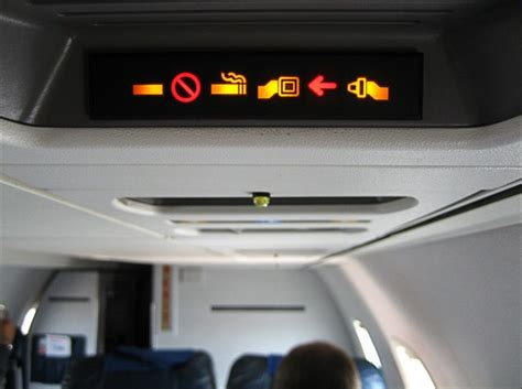 no smoking signs on airplanes european airline brings back the smoking section wired