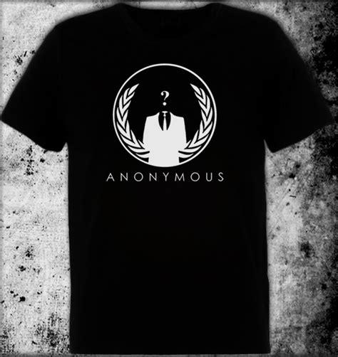 anonymous design jacket anonymous tshirt anonymous group tshirts guy fawkes tshirt