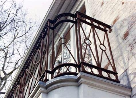 art deco balcony 61 best art deco railings images on pinterest