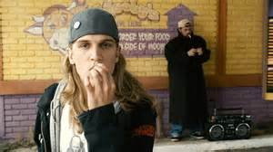 Jay and silent bob images clerks 2 hd wallpaper and background photos