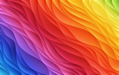 The Color Of how colors can bring desired effect in your design process