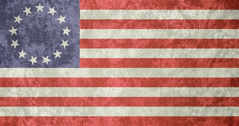 american revolution flag 1776 image gallery revolutionary flag 1776