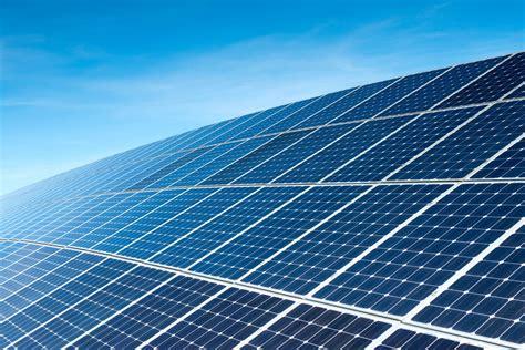 les solaire installation panneau solaire photovolta 239 que energie renouvelable tv