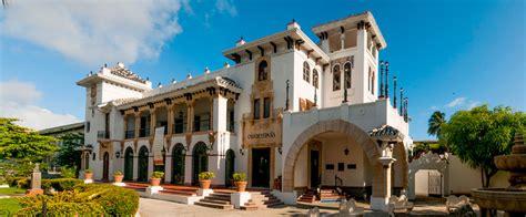 casas de espa a casa de espa 241 a en puerto rico historia de la casa de