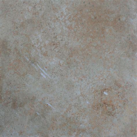 pavimenti e rivestimenti napoli pavimenti e rivestimenti esterni de rosa napoli