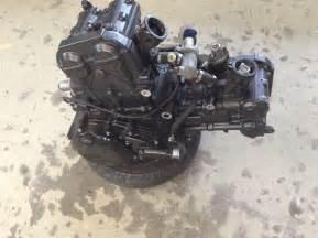 Suzuki Sv650 Engine Suzuki Sv650 Sv650s Motor Komplettmotor Engine