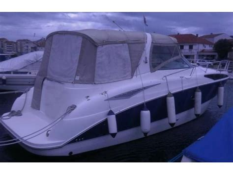 bayliner boats for sale croatia power boats bayliner boats for sale in croatia boats