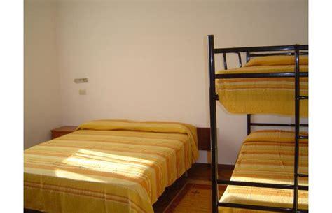 affitto appartamenti rimini privati privato affitta appartamento vacanze appartamenti