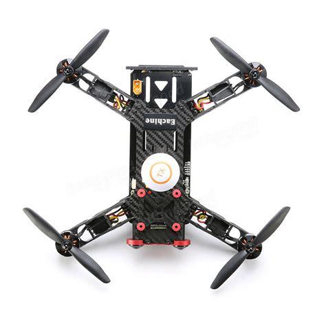 Fpv 250 Racer Led Board 3 4s White eachine racer 250 fpv drone f3 naze32 cc3d built in 5 8g transmitter osd with hd pnp