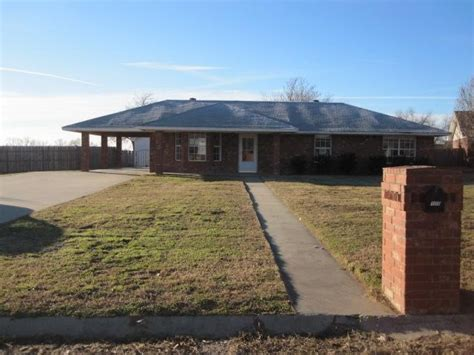108 ct collinsville tx 76233 detailed property info