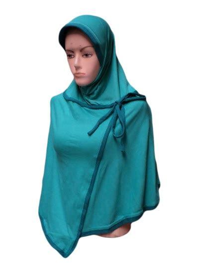 Zahara Polos zahra lis pita polos toko jilbab grosir jilbab