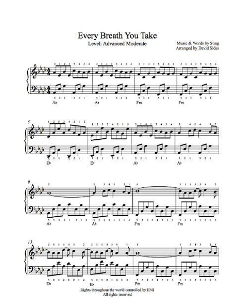 theme song angel eyes clarinet sheet music advanced grieg morning sheet music