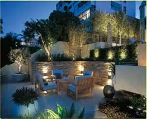 eclairage terrasse design les 5 r 232 gles pour un 233 clairage ext 233 rieur design home boost