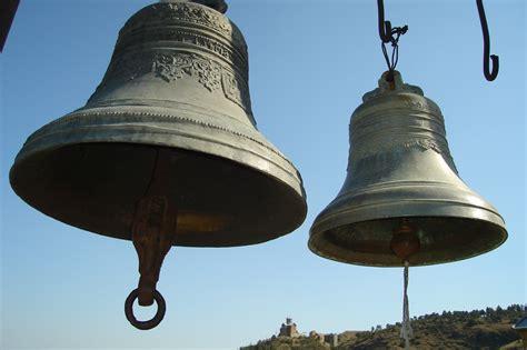 electronic church bells