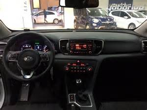 Cool Kia Nuova Kia Sportage Cool Youdrivecars It Nola