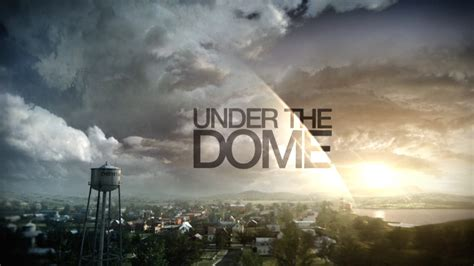 chinese film under the dome the wertzone under the dome season 1
