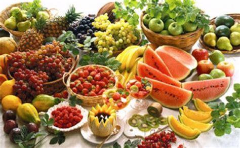 alimento b alimentos vitamina b