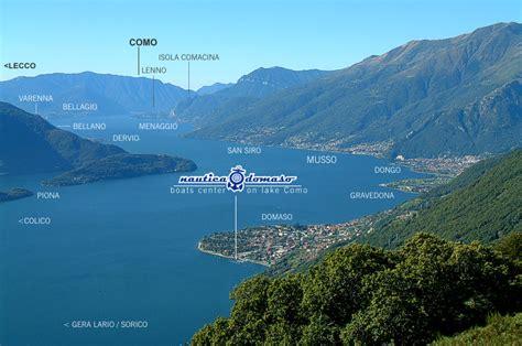 Ubi Banca Orari Di Apertura by Domaso Centro Nautico Lago Di Como