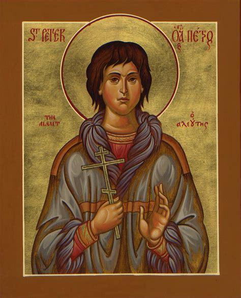 catholic st to the world 187 to the world 187 st the aleut