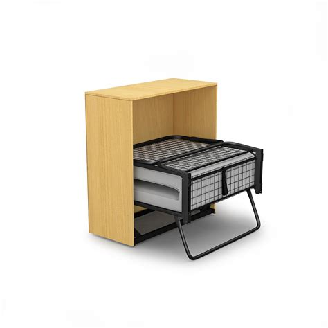 hide a bed cabinet wallee cabinet hide away folding bed camabeds