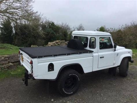 land rover pickup truck best 25 land rover pick up ideas on pinterest land