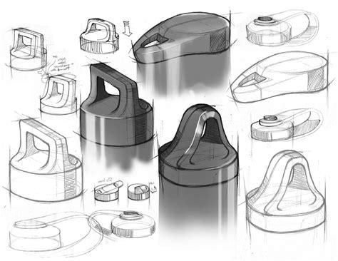 product design art 450 product design sketches inspiration project
