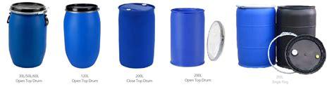 Tutup Drum Plastik cv artha graha prima jual drum besi baru dan bekas