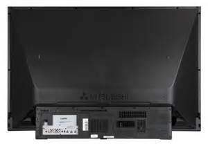 Mitsubishi 60 Dlp L Who Sells The Cheapest Mitsubishi Wd 60638 60 Inch