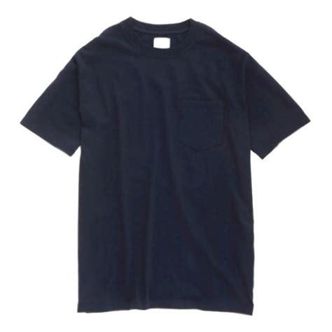 T Shirt Levis Font 0 1 levi s fenom print pocket freshness mag