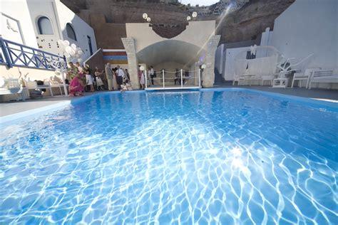 honeymoon getaway astarte suites santorini astarte suites hotel santorini greece santorini greece astarte suites hotel santorini greece