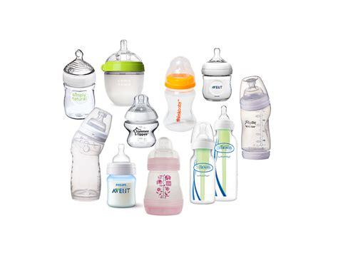 best bottle baby review best plastic baby bottles today s parent
