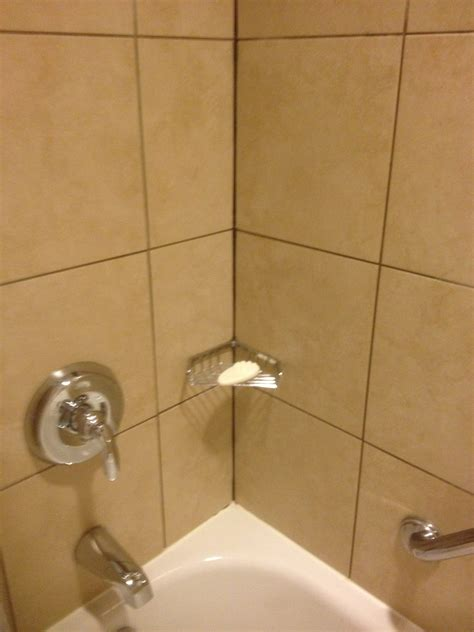 bathroom tile grout cleaner 100 bathroom tile grout cleaning re color grout and