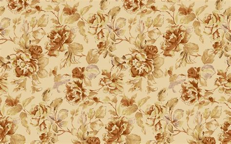 wallpapers pattern background wallpaper pattern pattern 3857 refer 234 ncias
